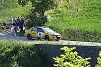 Foto Rally Val Taro 2011 - PT1 Rally_Taro_2011_Bardi_168