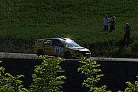 Foto Rally Val Taro 2011 - PT1 Rally_Taro_2011_Bardi_169