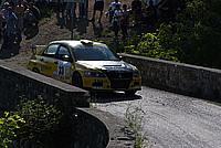Foto Rally Val Taro 2011 - PT1 Rally_Taro_2011_Bardi_170