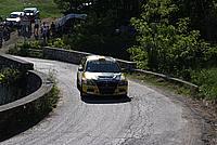 Foto Rally Val Taro 2011 - PT1 Rally_Taro_2011_Bardi_171