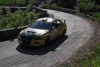 Foto Rally Val Taro 2011 - PT1 Rally_Taro_2011_Bardi_172