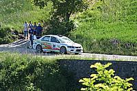 Foto Rally Val Taro 2011 - PT1 Rally_Taro_2011_Bardi_173
