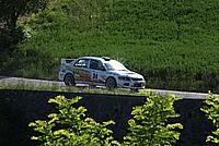 Foto Rally Val Taro 2011 - PT1 Rally_Taro_2011_Bardi_174