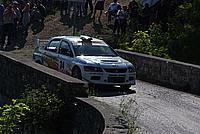 Foto Rally Val Taro 2011 - PT1 Rally_Taro_2011_Bardi_175