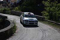 Foto Rally Val Taro 2011 - PT1 Rally_Taro_2011_Bardi_176