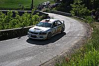 Foto Rally Val Taro 2011 - PT1 Rally_Taro_2011_Bardi_177
