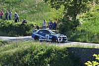 Foto Rally Val Taro 2011 - PT1 Rally_Taro_2011_Bardi_179