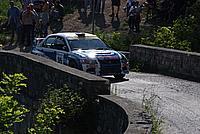 Foto Rally Val Taro 2011 - PT1 Rally_Taro_2011_Bardi_181