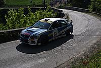 Foto Rally Val Taro 2011 - PT1 Rally_Taro_2011_Bardi_183