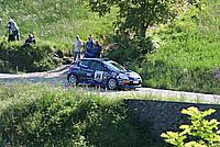 Foto Rally Val Taro 2011 - PT1 Rally_Taro_2011_Bardi_184