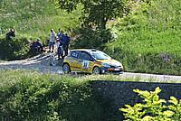 Foto Rally Val Taro 2011 - PT1 Rally_Taro_2011_Bardi_189
