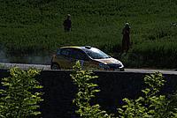 Foto Rally Val Taro 2011 - PT1 Rally_Taro_2011_Bardi_190