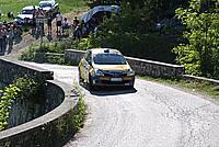 Foto Rally Val Taro 2011 - PT1 Rally_Taro_2011_Bardi_192