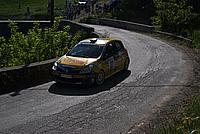 Foto Rally Val Taro 2011 - PT1 Rally_Taro_2011_Bardi_193