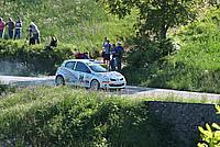 Foto Rally Val Taro 2011 - PT1 Rally_Taro_2011_Bardi_194