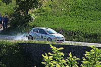 Foto Rally Val Taro 2011 - PT1 Rally_Taro_2011_Bardi_195