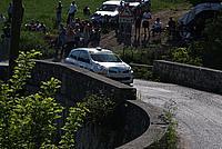 Foto Rally Val Taro 2011 - PT1 Rally_Taro_2011_Bardi_196