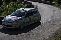 Foto Rally Val Taro 2011 - PT1 Rally_Taro_2011_Bardi_198