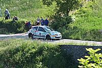 Foto Rally Val Taro 2011 - PT1 Rally_Taro_2011_Bardi_199