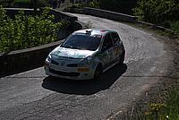 Foto Rally Val Taro 2011 - PT1 Rally_Taro_2011_Bardi_201