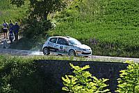 Foto Rally Val Taro 2011 - PT1 Rally_Taro_2011_Bardi_202