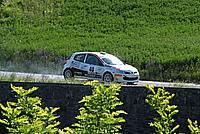 Foto Rally Val Taro 2011 - PT1 Rally_Taro_2011_Bardi_203