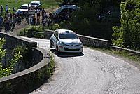 Foto Rally Val Taro 2011 - PT1 Rally_Taro_2011_Bardi_204