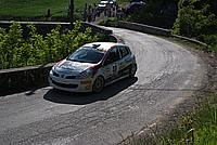 Foto Rally Val Taro 2011 - PT1 Rally_Taro_2011_Bardi_205