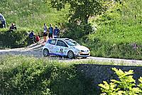 Foto Rally Val Taro 2011 - PT1 Rally_Taro_2011_Bardi_206