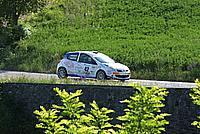 Foto Rally Val Taro 2011 - PT1 Rally_Taro_2011_Bardi_207
