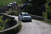 Foto Rally Val Taro 2011 - PT1 Rally_Taro_2011_Bardi_208