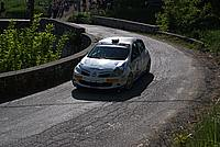 Foto Rally Val Taro 2011 - PT1 Rally_Taro_2011_Bardi_209