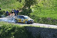Foto Rally Val Taro 2011 - PT1 Rally_Taro_2011_Bardi_210