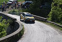 Foto Rally Val Taro 2011 - PT1 Rally_Taro_2011_Bardi_213