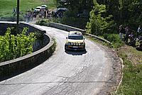 Foto Rally Val Taro 2011 - PT1 Rally_Taro_2011_Bardi_214
