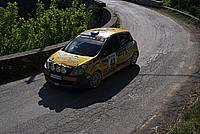Foto Rally Val Taro 2011 - PT1 Rally_Taro_2011_Bardi_215