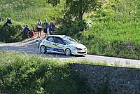 Foto Rally Val Taro 2011 - PT1 Rally_Taro_2011_Bardi_216