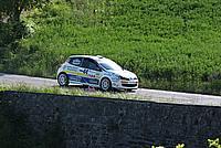 Foto Rally Val Taro 2011 - PT1 Rally_Taro_2011_Bardi_217