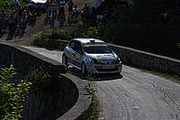 Foto Rally Val Taro 2011 - PT1 Rally_Taro_2011_Bardi_218