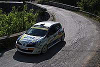 Foto Rally Val Taro 2011 - PT1 Rally_Taro_2011_Bardi_219
