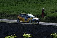 Foto Rally Val Taro 2011 - PT1 Rally_Taro_2011_Bardi_221