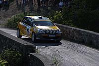 Foto Rally Val Taro 2011 - PT1 Rally_Taro_2011_Bardi_222
