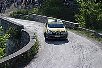 Foto Rally Val Taro 2011 - PT1 Rally_Taro_2011_Bardi_223
