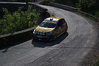 Foto Rally Val Taro 2011 - PT1 Rally_Taro_2011_Bardi_224