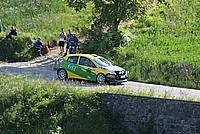 Foto Rally Val Taro 2011 - PT1 Rally_Taro_2011_Bardi_225