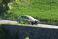 Foto Rally Val Taro 2011 - PT1 Rally_Taro_2011_Bardi_226