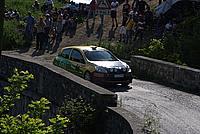 Foto Rally Val Taro 2011 - PT1 Rally_Taro_2011_Bardi_227