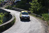 Foto Rally Val Taro 2011 - PT1 Rally_Taro_2011_Bardi_228