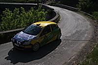 Foto Rally Val Taro 2011 - PT1 Rally_Taro_2011_Bardi_229