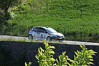 Foto Rally Val Taro 2011 - PT1 Rally_Taro_2011_Bardi_230